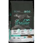 Truline Σολομός 2kg