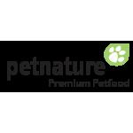 Pet nature