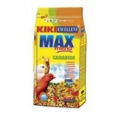 Kiki για καναρίνια 1kg