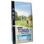 Tonus - Dog Chow  Puppy Κοτόπουλο14kg