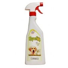 Repello Spray 500ml